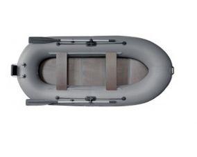 Flinc BoatMaster 300 HF