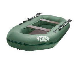 Flinc 280 L