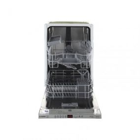 Bosch Serie 4 SPV 40X80