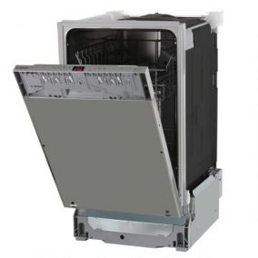 Bosch Serie 6 SPV 43M00