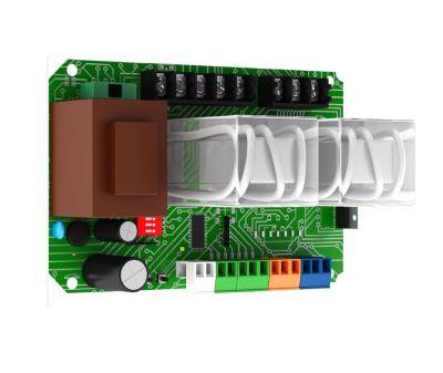 Плата управления PCB-SH380/V.1.1