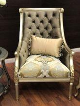 Кресло MARCELLA 2015-R