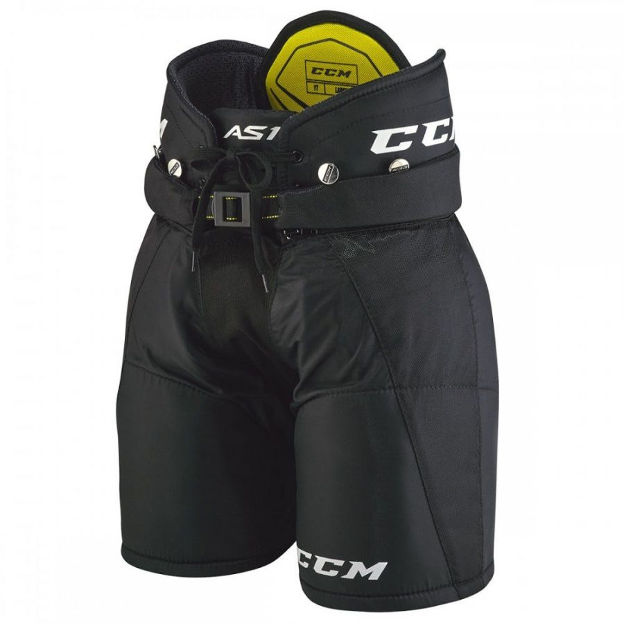 CCM SUPER TACKS AS1 YTH