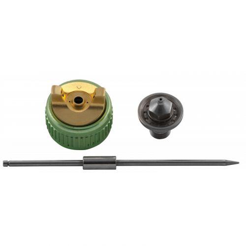 JA-HVLP-6109N Сменная дюза 1,3 мм для краскопульта JA-HVLP-6109