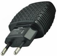 Сетевой USB-адаптер Smartbuy NOVA MKII/MKIII 2100mA