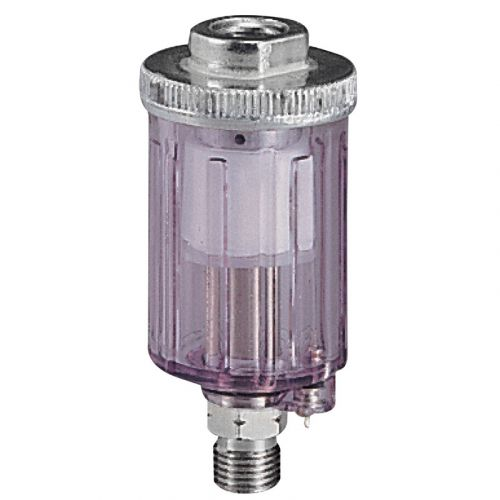 """JA-3808A Фильтр масло и вода для """"Краскопульта"""""""