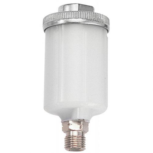 """JA-3808AN Фильтр масло и вода для """"Краскопульта"""""""