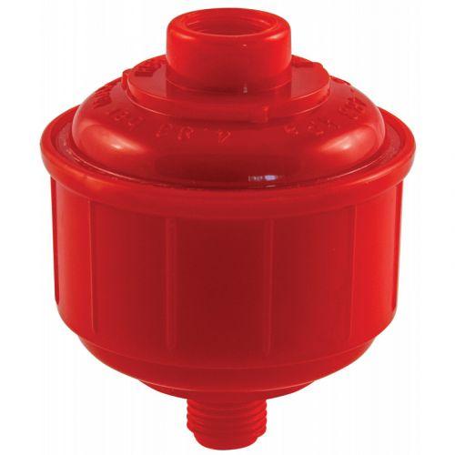 JA-3808B Фильтр вода для пневматики