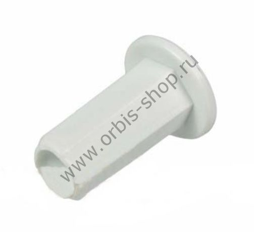 Муфта привода ножа для пароварки-блендера Philips Avent SCF870