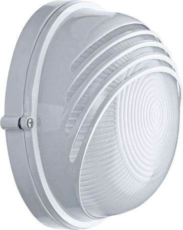 Светильник ЛОН 94 817 NBL-R3-60-E27/WH 1х60Вт E27 IP54