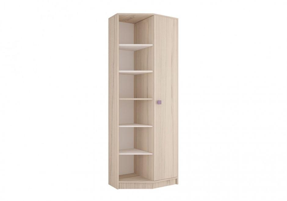 Шкаф угловой открытый М2 Агнешка