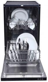 Посудомоечная машина LEX PM 4542