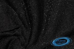 Трикотаж Люрекс DT-12903/C#8