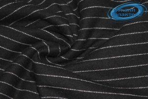 Костюмная ткань полоска VT-9865/D1/C#5