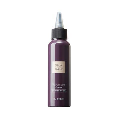СМ SILK HAIR  Эссенция против выпадения волос Silk Hair Anti-Hair Loss Essence 120мл