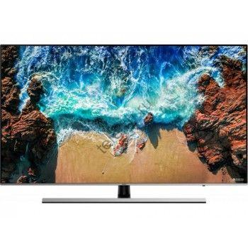 Телевизор Samsung UE55NU8000U