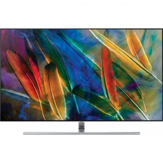 Телевизор Samsung QE65Q8FAM