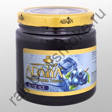 Adalya 1 кг - Blue Ice (Блю Айс)