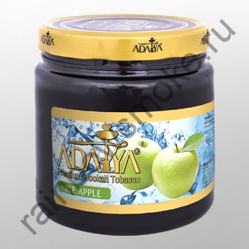 Adalya 1 кг - Ice Apple (Ледяное Яблоко)