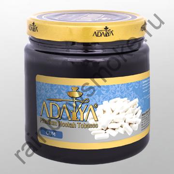 Adalya 1 кг - Gum (Жвачка)