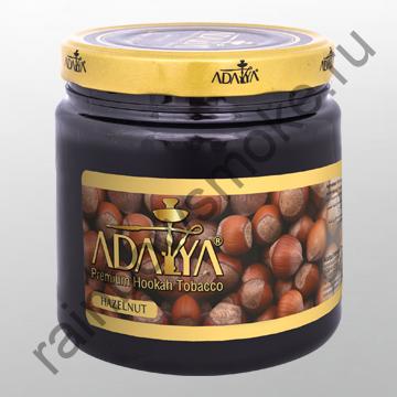 Adalya 1 кг - Hazelnut (Фундук)