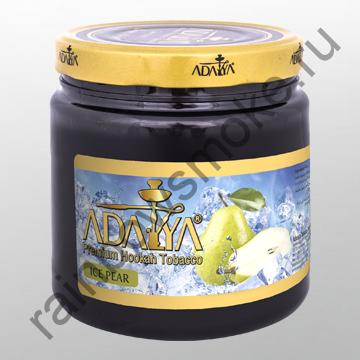 Adalya 1 кг - Ice Pear (Ледяная груша)