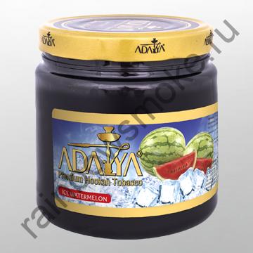 Adalya 1 кг - Ice Watermelon (Ледяной Арбуз)