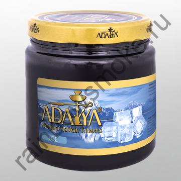 Adalya 1 кг - Ice (Айc)