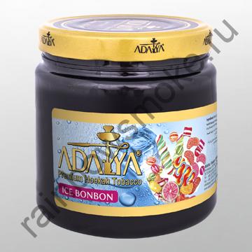 Adalya 1 кг - Ice Bonbon (Ледяные Леденцы)