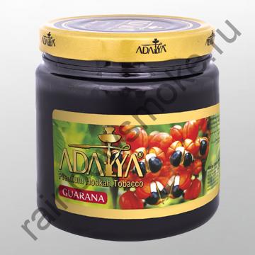 Adalya 1 кг - Guarana (Гуарана)