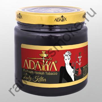 Adalya 1 кг - Lady Killer (Леди киллер)