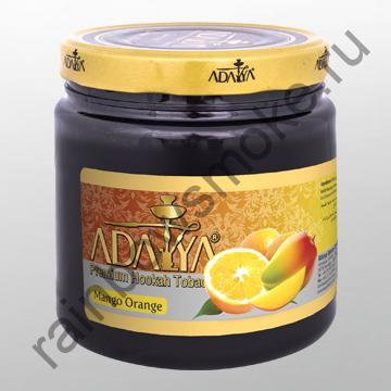 Adalya 1 кг - Mango-Orange (Манго с апельсином)