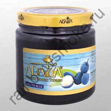 Adalya 1 кг - Lychee Blue (Личи с Черникой)