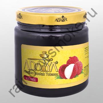 Adalya 1 кг - Lychee (Личи)