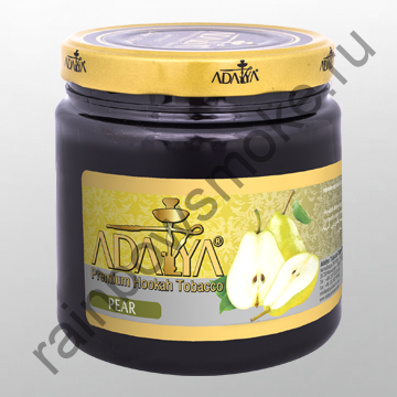 Adalya 1 кг - Pear (Груша)
