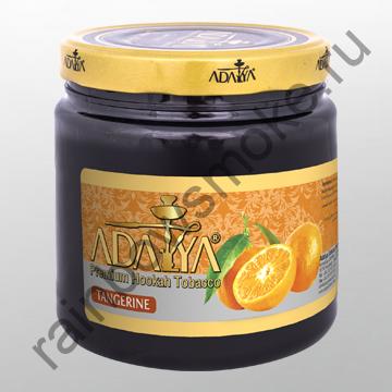 Adalya 1 кг - Tangerine (Мандарин)