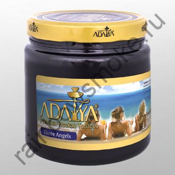Adalya 1 кг - Three Angels (Три ангела)