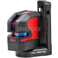 Leica Lino L2s-1. лазерный нивелир Leica Lino L2s-1. Leica Lino L2s-1 купить. Leica Lino L2s-1 цена. Leica Lino L2s-1 с доставкой