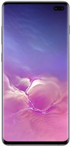 Samsung Galaxy S10+ 128Gb Onyx