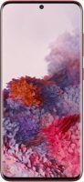 Samsung Galaxy S20 128Gb Red