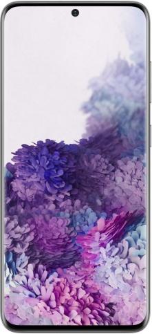Samsung Galaxy S20 128Gb Gray
