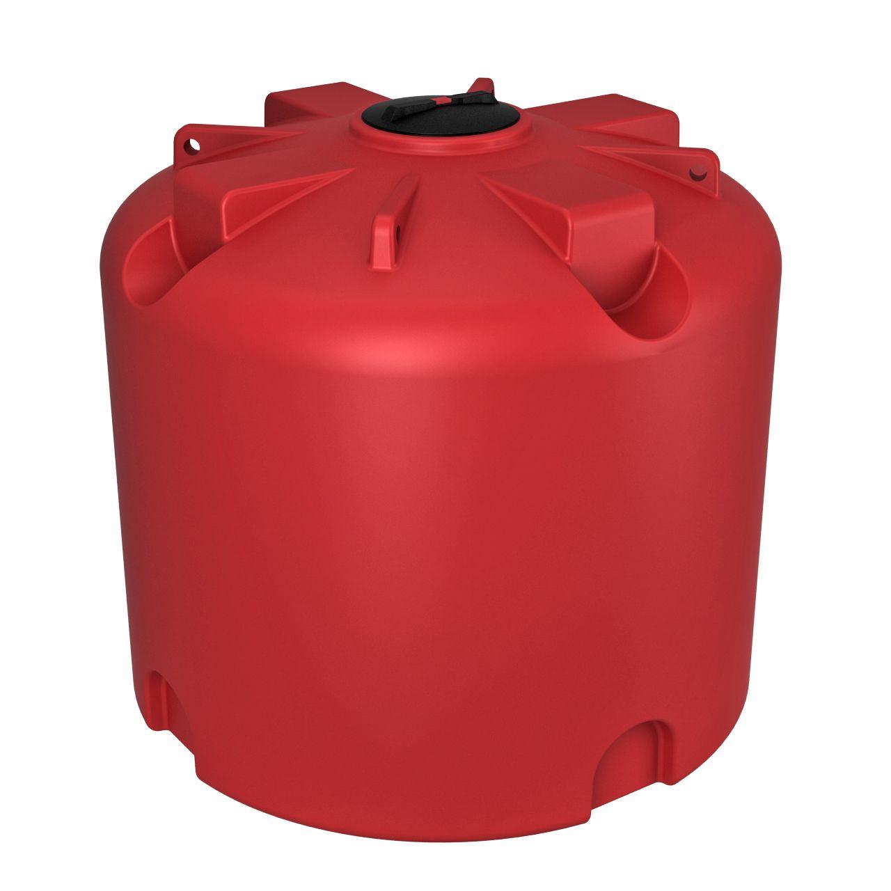 Емкость для КАС TR 8000 литров