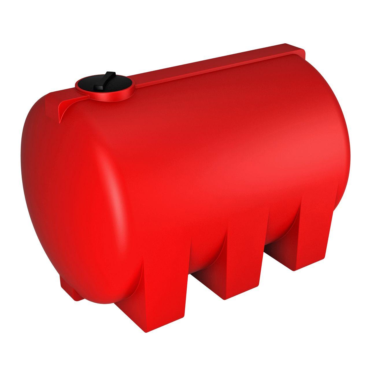 Емкость для КАС H 5000 литров