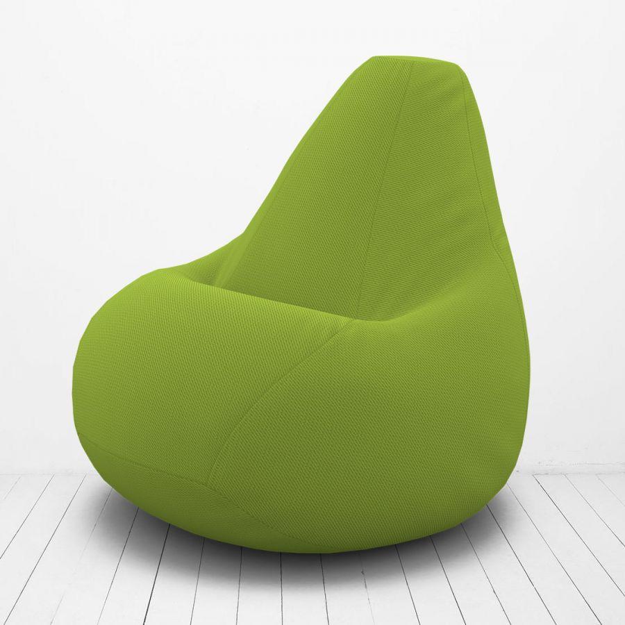 Кресло груша Тори 54