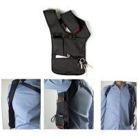 Мужская сумка скрытого ношения Hidden Underarm Shoulder Bag_3