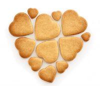 Форма для печенья Сердечки_3