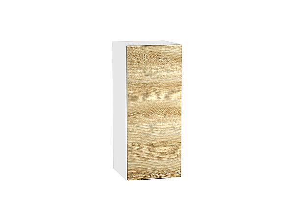 Шкаф верхний Терра В300W (Ель карпатская)