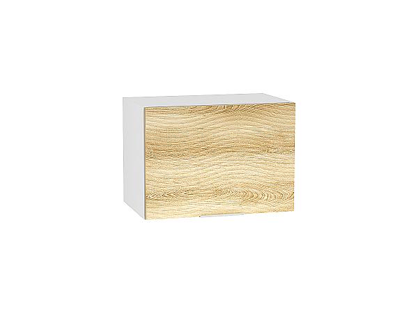 Шкаф верхний Терра ВГ500W (Ель карпатская)