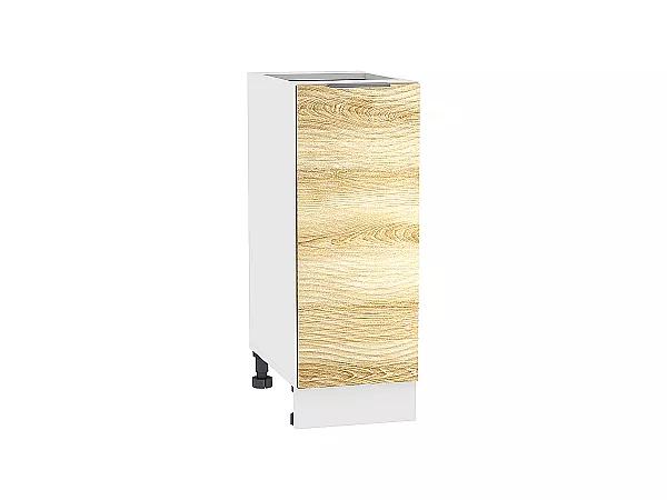 Шкаф нижний Терра Н300W (Ель карпатская)