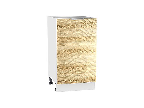Шкаф нижний Терра Н450W (Ель карпатская)